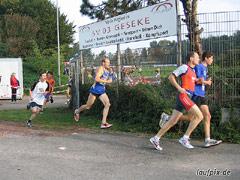 Hexenstadt-Lauf Geseke 2006 - 18