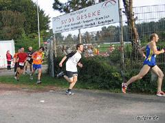 Hexenstadt-Lauf Geseke 2006 - 19