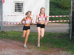 Hexenstadt-Lauf Geseke