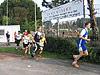 Hexenstadt-Lauf Geseke 2006 (20941)
