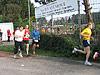 Hexenstadt-Lauf Geseke 2006 (20943)