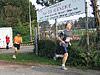 Hexenstadt-Lauf Geseke 2006 (20944)