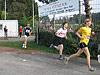 Hexenstadt-Lauf Geseke 2006 (20948)