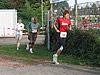 Hexenstadt-Lauf Geseke 2006 (20952)