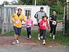 Hexenstadt-Lauf Geseke 2006 (20961)