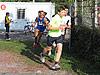 Hexenstadt-Lauf Geseke 2006 (20981)