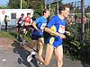 Hexenstadt-Lauf Geseke 2006 (20984)
