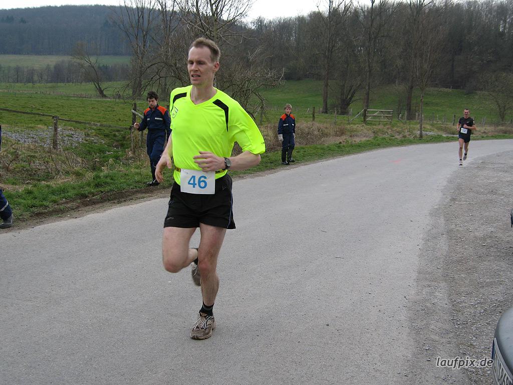 Leiberger Volkslauf 2007 - 164