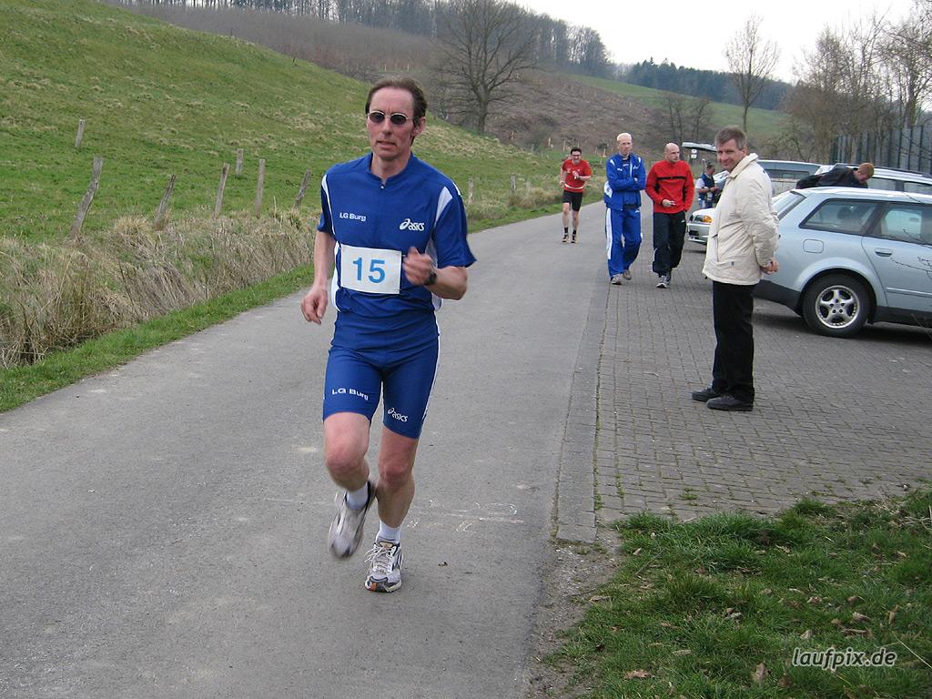 Leiberger Volkslauf 2007 - 193