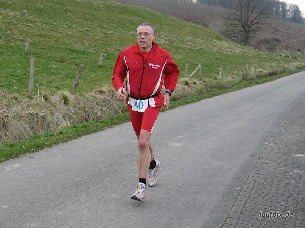 Leiberger Volkslauf 2007 - 195