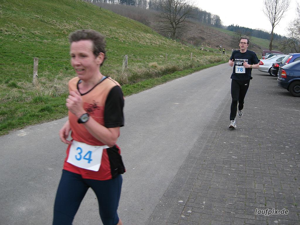 Leiberger Volkslauf 2007 - 198