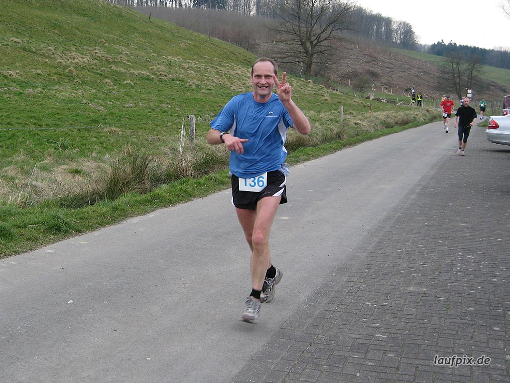 Leiberger Volkslauf 2007 - 200
