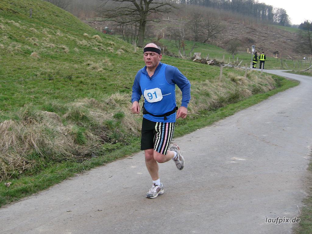 Leiberger Volkslauf 2007 - 222