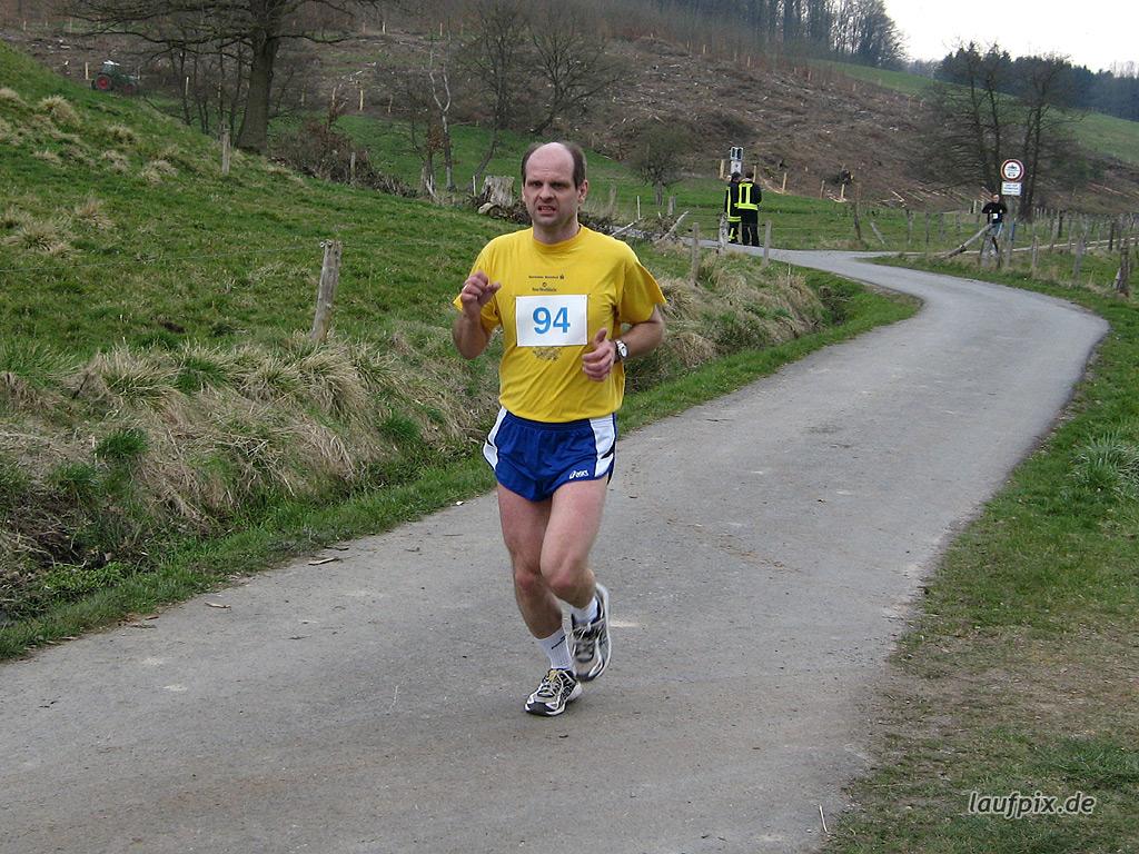 Leiberger Volkslauf 2007 - 227