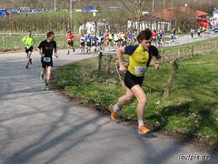 Leiberger Volkslauf 2007 - 10