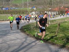 Leiberger Volkslauf 2007 - 13