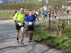 Leiberger Volkslauf 2007 - 16