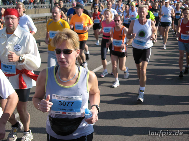 WomenS Run Köln 2021 Anmeldung