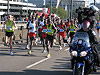 K�ln Marathon Foto