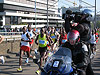 Köln Marathon 2007 (24165)