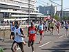 Köln Marathon 2007 (24167)