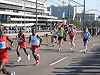Köln Marathon 2007 (25367)