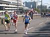 Köln Marathon 2007 (24170)