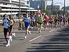 Köln Marathon 2007 (24173)