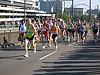 Köln Marathon 2007 (24419)