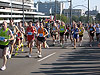 Köln Marathon 2007 (24420)