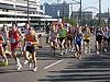 Köln Marathon 2007 (24421)