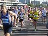 Köln Marathon 2007 (24437)