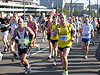 Köln Marathon 2007 (24438)