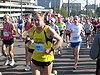 Köln Marathon 2007 (24439)