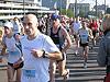 Köln Marathon 2007 (24441)