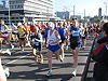 Köln Marathon 2007 (24460)