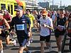 Köln Marathon 2007 (24463)