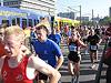Köln Marathon 2007 (24464)