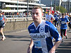 Köln Marathon 2007 (24501)