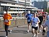Köln Marathon 2007 (24503)