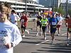 Köln Marathon 2007 (25364)