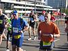 Köln Marathon 2007 (24504)