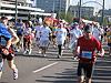 Köln Marathon 2007 (24505)