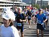 Köln Marathon 2007 (24507)