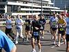 Köln Marathon 2007 (24508)
