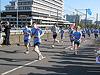 Köln Marathon 2007 (24511)