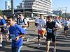 Köln Marathon 2007 (24558)