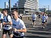 Köln Marathon 2007 (24559)