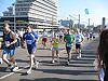 Köln Marathon 2007 (24560)