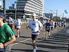 Köln Marathon 2007 (24561)